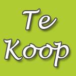 Te Koop Aangeboden Turkije